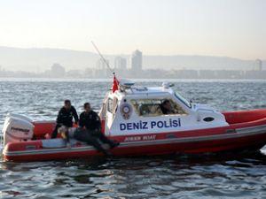 Akçakoca'ya deniz polis şubesi kurulacak