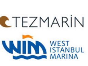 Tezmarin ve West İstanbul'dan işbirliği