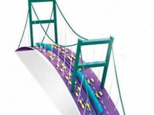 3. köprünün yeni ihale tarihi belli oldu
