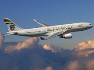 Etihad ve Airberlin birlikte uçuşa geçiyor