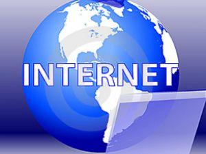 Güvenli internete SMS ile kayıt yaptırılacak