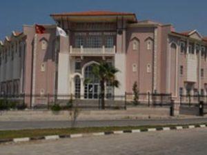 Fethiye'de 665 zabıt katibi alınacak