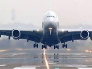 Havacılık devlerine soruşturma açıldı
