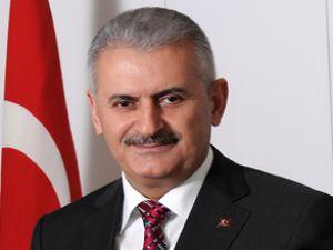 Yıldırım: İzmir, yat turizmi merkezi olacak