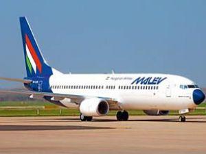 Büyük havayolu şirketleri bir bir batıyor