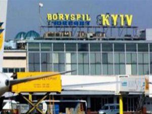 50 Milyon doları Türk şirketlere verecek