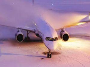 Uçaklar 2.500 Euro'ya korunuyor