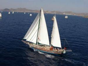 Türk Yat, kiralık yat filosunu genişletiyor