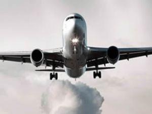 Rumlar, Kıbrıs Havayolları'nı özelleştiriyor