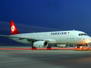 Ankara uçağı 6 saat kalkış yapamadı