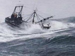 Gölde tekne battı: 9 ölü, 2 kişi kayıp