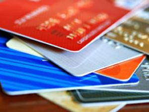 Kredi katında nakit avansa kuruş ayarı