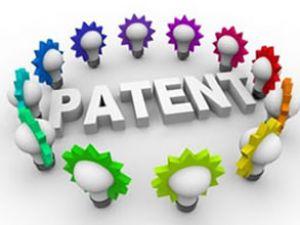 Marka ve Patent sektörü yüzde 30 büyüdü