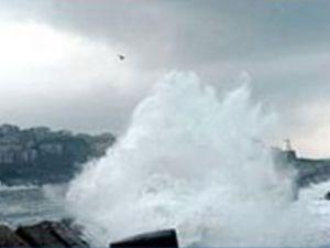 Antalya'da 'acil durum' tedbirleri sürüyor