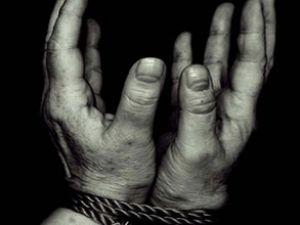 İsveç Akdeniz'de köle ticareti yapmış!