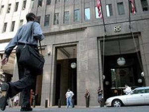 Goldman'ın dolar tahmini 1.85 lira