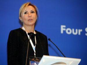 TÜSİAD 2012 programını açıklıyor