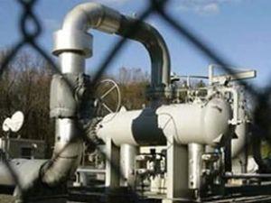 İran, Türkiye'ye gaz kartını açtı