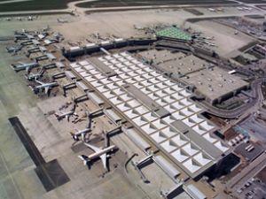 Havalimanları  'Open Gate' için çalışıyor