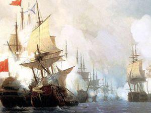Malta'da Türk denizcilerin kemikleri çıktı