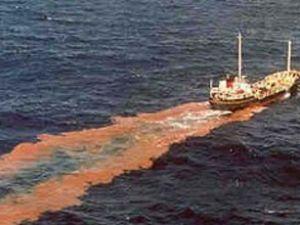 Deniz kirliliğine anında müdahale edilecek