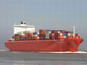 Çalışmayan gemi sayısı hızla artıyor