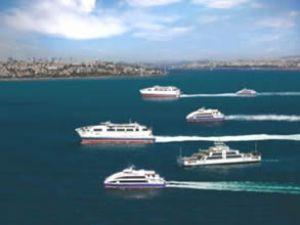 Önder Sezgi: İDOBÜS Bursa'ya da gidecek