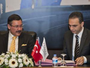 Ankara'nın filosu MAN ile güçleniyor