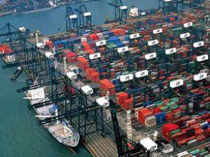 Kuzey Kore limanlarını Çin'e kiraladı