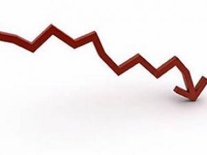 Hollanda ekonomisi resesyona girdi