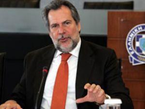 'Yunanistan daha fazla kesinti yapamaz'