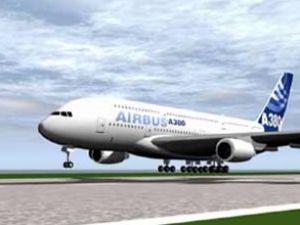 Airbus: A380 uçaklar kesinlikle güvenli