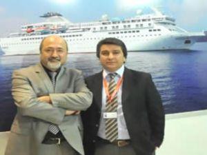 İstanbul çıkışlı Yunan Adaları'na sefer