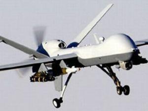 NATO, ABD'den 5 insansız uçak alacak