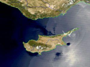 Akdeniz için Türkiye'ye başvuru akını