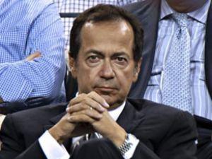 Yunanistan batar euro dağılır