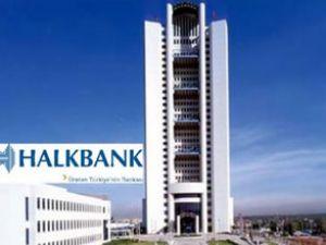 Halk Bank da beklentinin altında