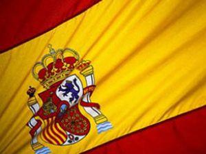İspanya ekonomisi yüzde 0,3 daraldı