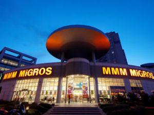 Migros 4 bin 500 kişiyi işe alacak