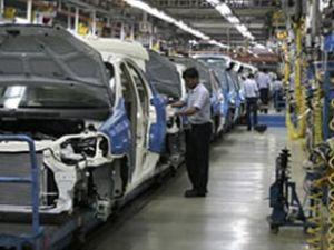 Otomotiv ihracatçılarından Fas'a çıkarma