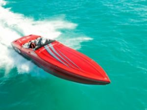 Nestek Marine, Boat Show'a sürat katıyor