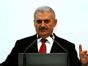 Türkiye'de internet kullanıcısı hızla artıyor