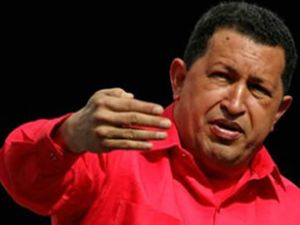 'Venezuella petrolü satmakta özgür'