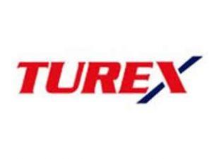 Turex'ten havaalanı transferinde yenilik