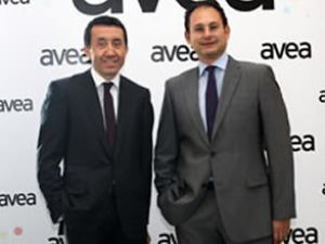 Avea 2011'de geliri de aboneyi de artırdı