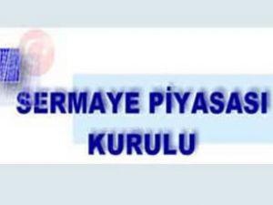 SPK, 659 öğrenciye sertifika verdi