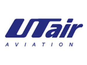 THY, UTair'le anlaşma imzaladı