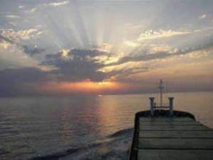 Arklow Shipping gemi sayısını 44'e çıkardı