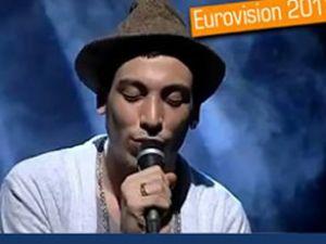 Türkiye'nin Eurovision şarkısı belli oldu