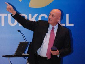 Turkcell, 1,7 milyar yatırım yapacak